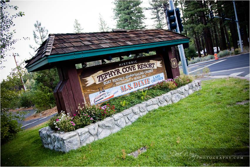 Lake Tahoe Wedding-01