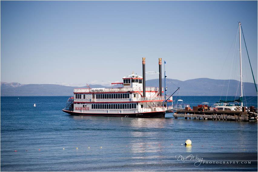 Lake Tahoe Wedding-02