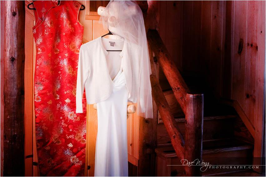 Lake Tahoe Wedding-03