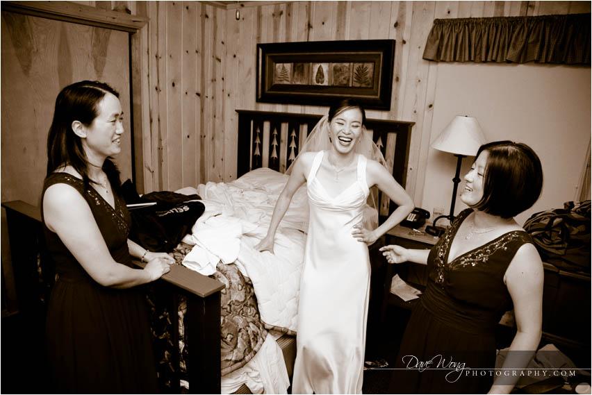 Lake Tahoe Wedding-07