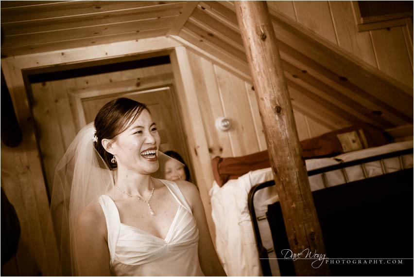 Lake Tahoe Wedding-09