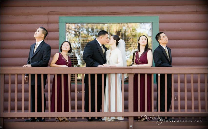 Lake Tahoe Wedding-11