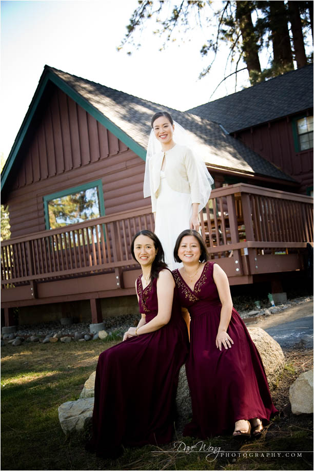 Lake Tahoe Wedding-14