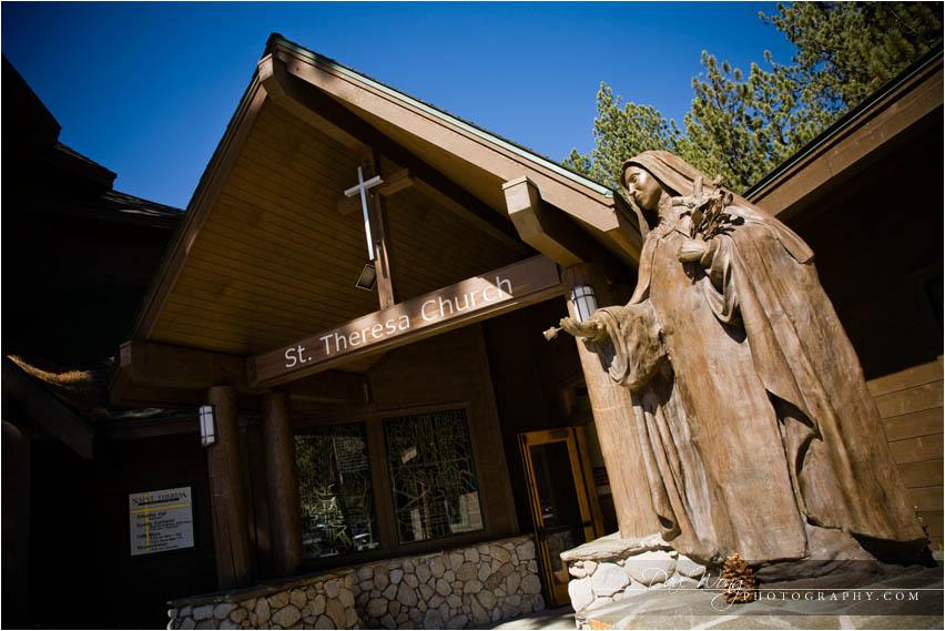 Lake Tahoe Wedding-15