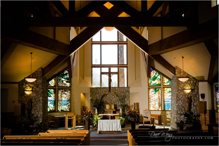 Lake Tahoe Wedding-16