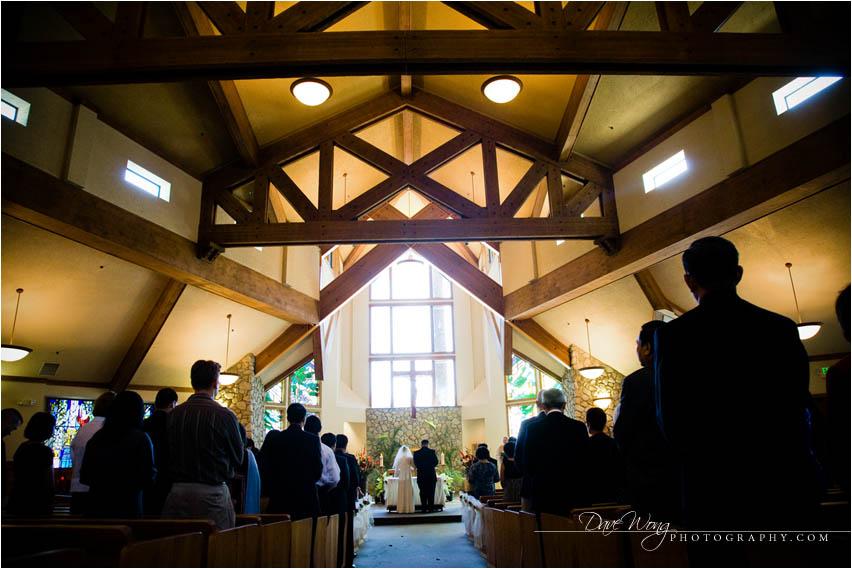 Lake Tahoe Wedding-18
