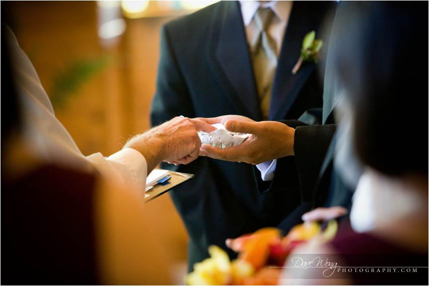 Lake Tahoe Wedding-20