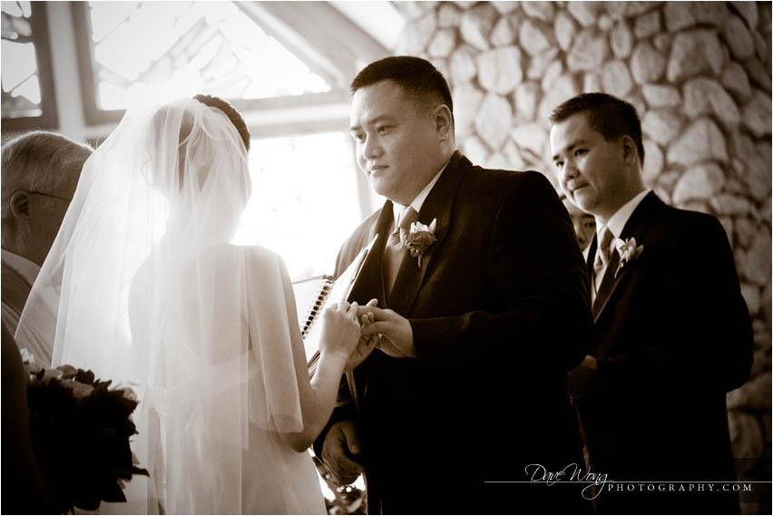Lake Tahoe Wedding-21