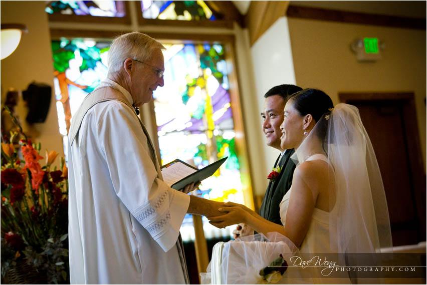 Lake Tahoe Wedding-23