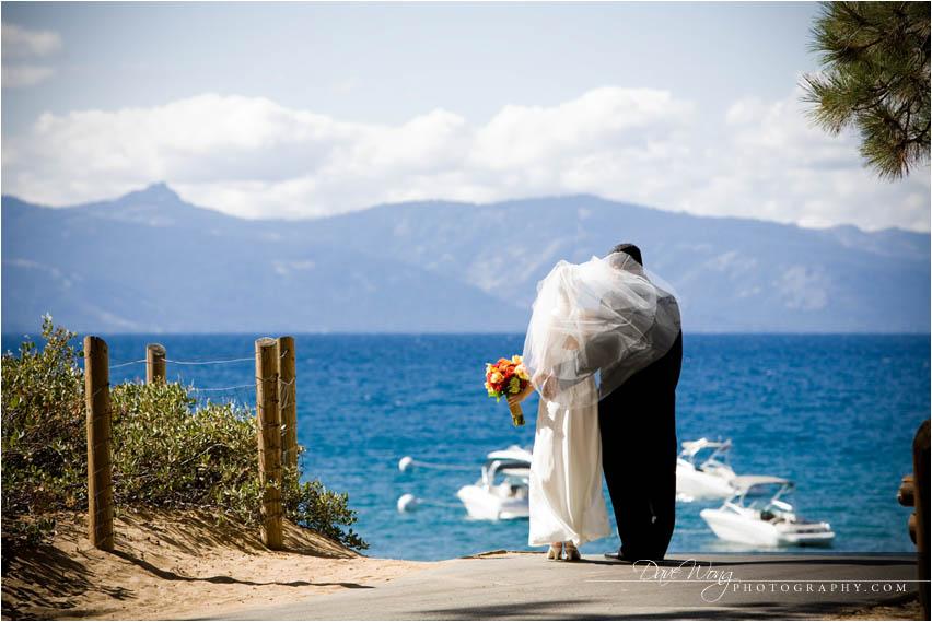Lake Tahoe Wedding-27