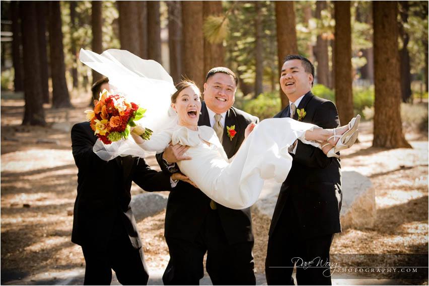 Lake Tahoe Wedding-33