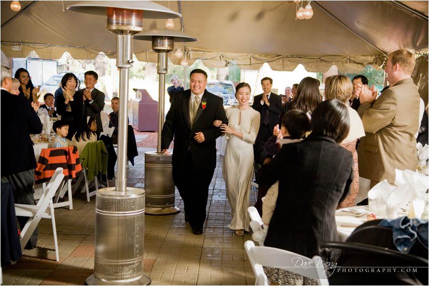 Lake Tahoe Wedding-39