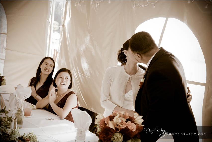 Lake Tahoe Wedding-40
