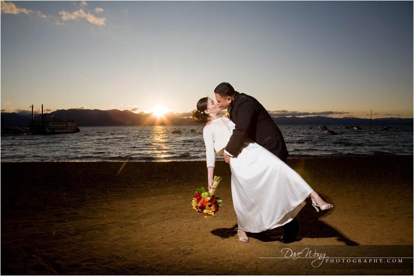 Lake Tahoe Wedding-41