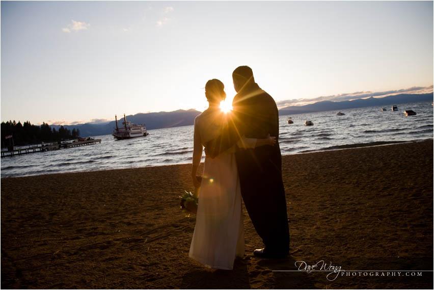 Lake Tahoe Wedding-42