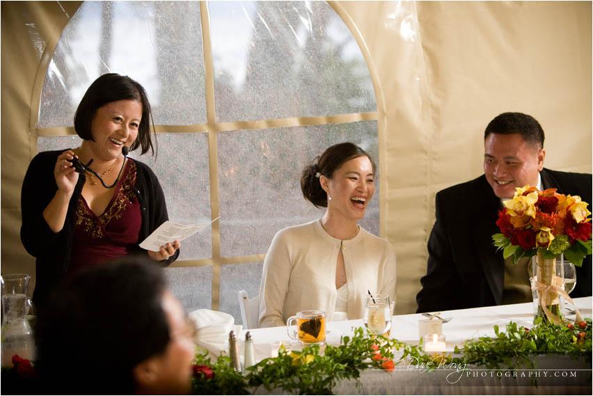 Lake Tahoe Wedding-44