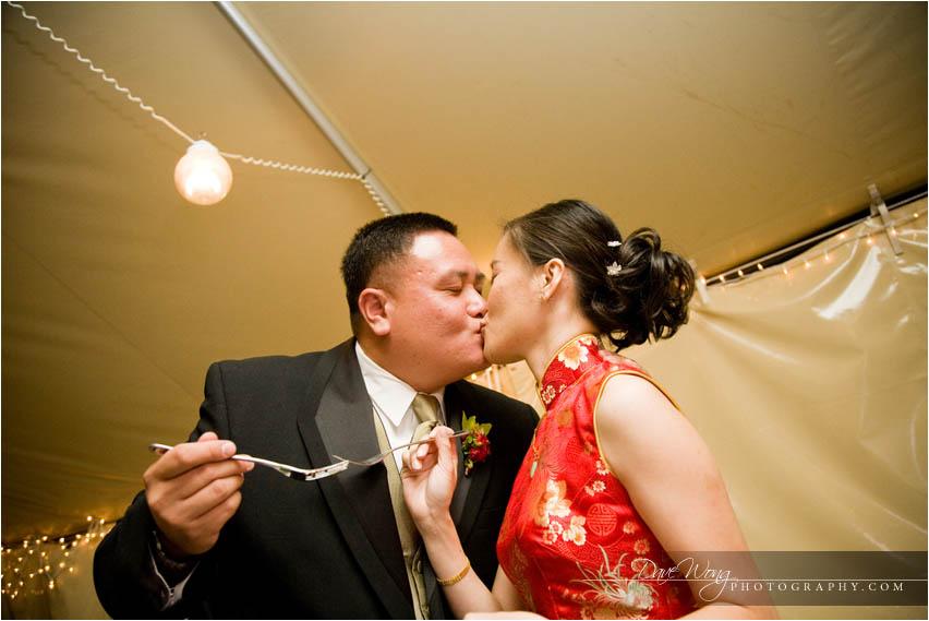 Lake Tahoe Wedding-50