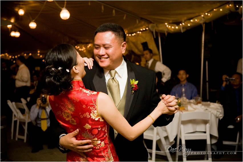 Lake Tahoe Wedding-51