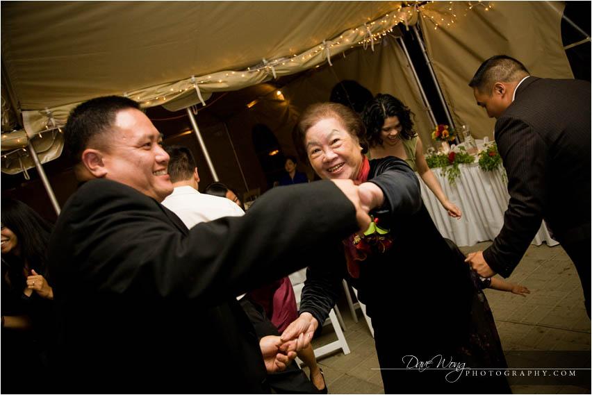 Lake Tahoe Wedding-58