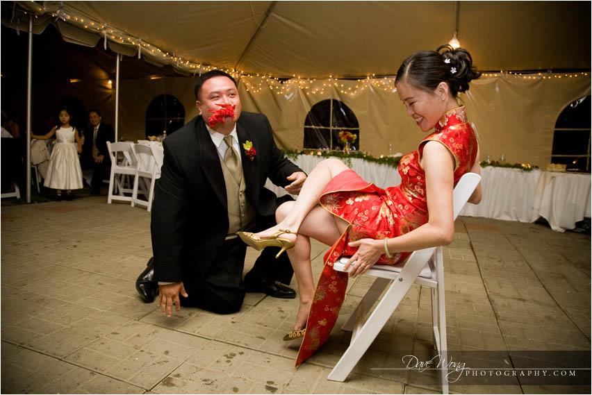 Lake Tahoe Wedding-61