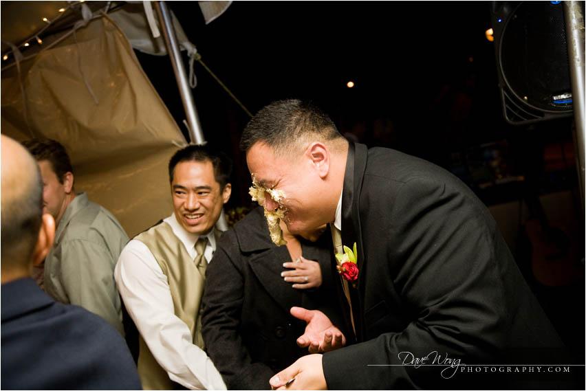 Lake Tahoe Wedding-62