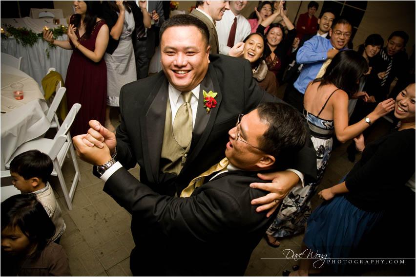 Lake Tahoe Wedding-64