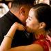 Lake Tahoe Wedding - Christine and Tony