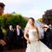 Half Moon Bay Wedding - Eileen and Levy