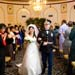 San Francisco Wedding - Lauren and Robert