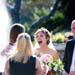 Monterey Wedding - Rachel and Shane