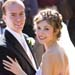 Monterey Wedding - Rachel and Shane