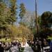 Paledate Estate Wedding - Jacqueline and Jeff