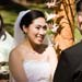 Paledate Estate Wedding - Jacqueline and Jeff